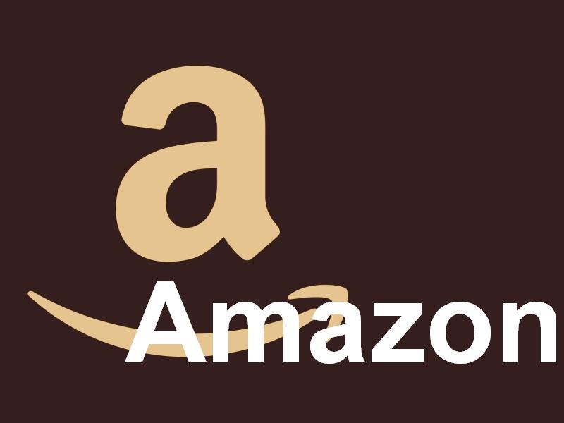 Kauf ein bei Amazon.de und supporte uns!